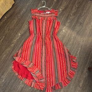 Loft women's dress size 14